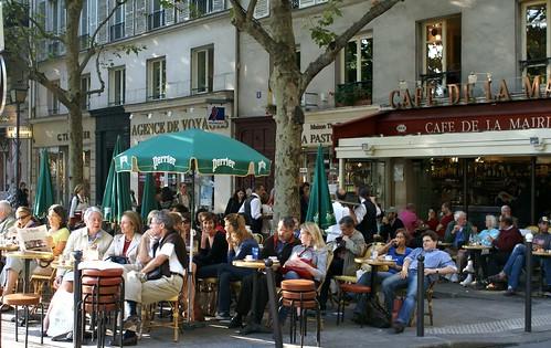 France Sep 06 828