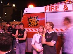 metro-fire-truck3-1