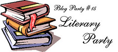 Literary Party