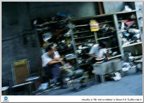 Taichung-20061003-37