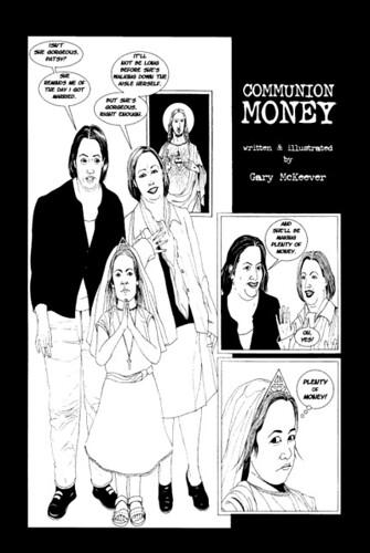 CommunionMoney1