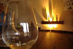 Vino de Bourgogne