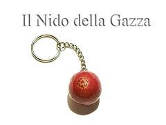 portachiavi-01-palla-rosso-