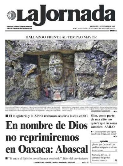 00_lajornada_portada_4-de-octubre-2006
