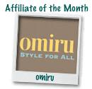 Omiru