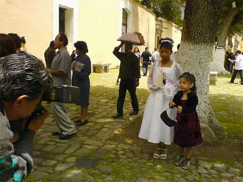 Gente-de-Tlaxcala-7
