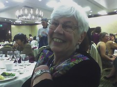 Elizabeth Gamble Miller