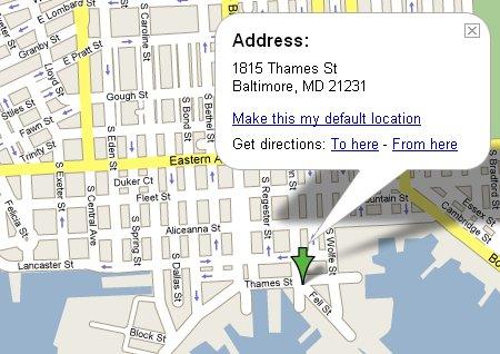 Map_1815Thames