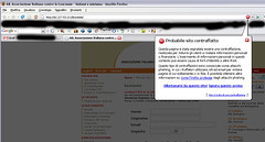Firefox2_Phishing