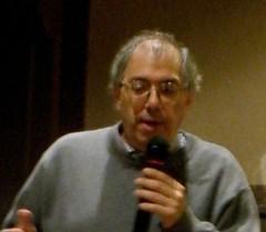 Stephen Levy