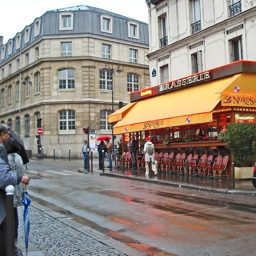 Café Nord-Sud-09d