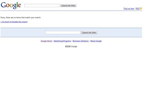 Google Base S2