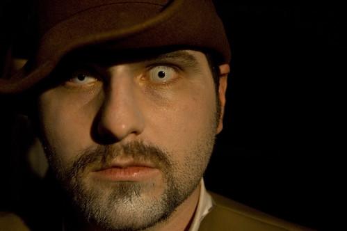 Dead-Eye Dan