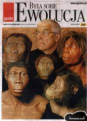 giertych-ewolucja