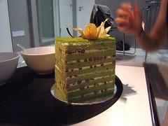 green-tea-red-bean-cake