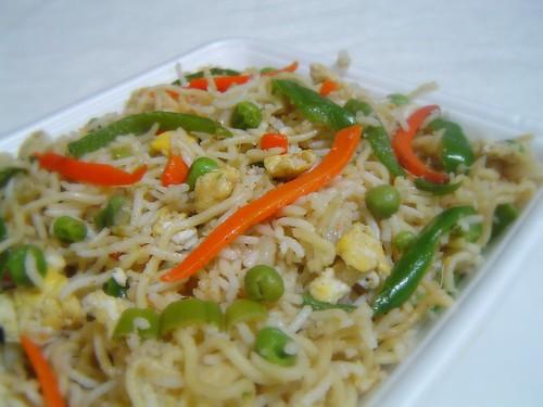 how to cook tilda rice