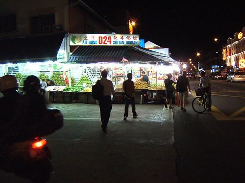 geylang-durian-stalls