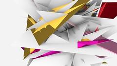 triangles_AOCC_gloss_HD