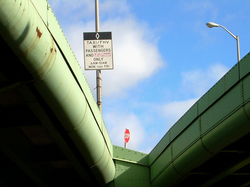 gowanus expressway