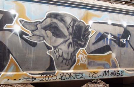 boxcar34b