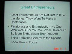 great-entrepeneurs