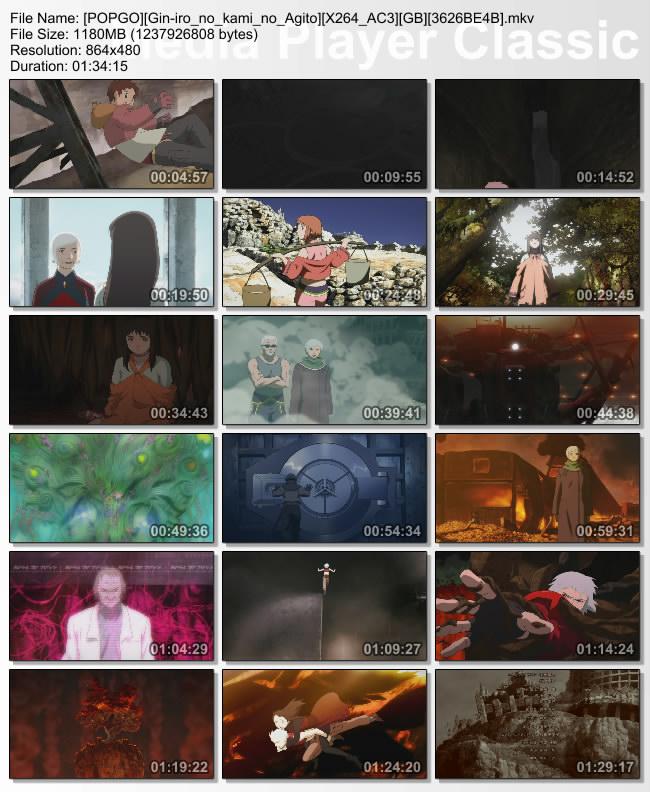[POPGO][Gin-iro_no_kami_no_Agito][X264_AC3][GB][3626BE4B].jpg