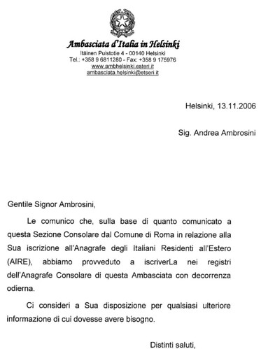 Ambasciata_mod2