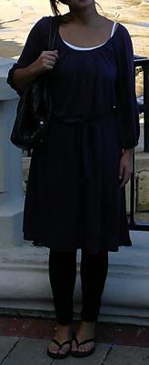 20061115