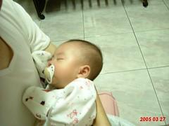DSCF1289_20050327