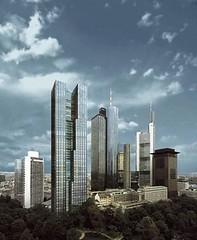 Neue Mainzer Frankfurt