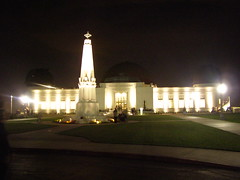 Griffith Observatory (18)