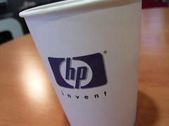 HP 信義維修中心