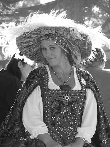 2006 - 11-18 - Renaissance Festival 060