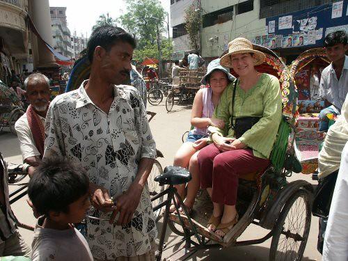 rickshaw_jul_viol