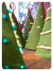 christmas tree ornaments 05
