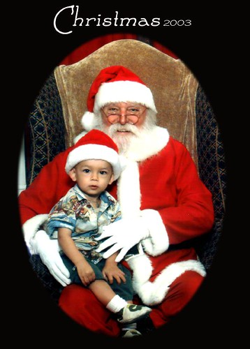 Christmas2003