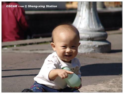 shengxing3