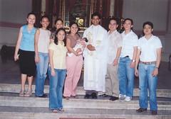 lancebaptism3