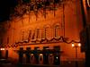 Teatro-Lopez-de-Ayala