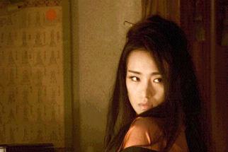2005_memoirs_of_a_geisha_007
