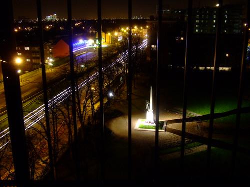 2006-11-28 01 Newbury Park