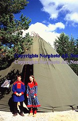 norphoto4877