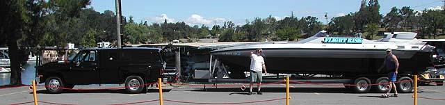 Big Canoe 2.jpg