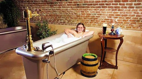 czech-beer-bath