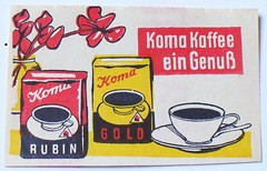 komakaffeeeingenuss