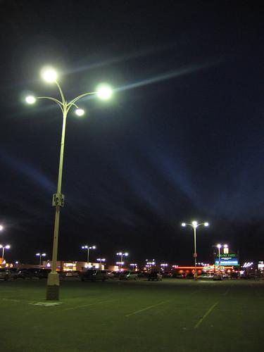 Grant Park (vertical)