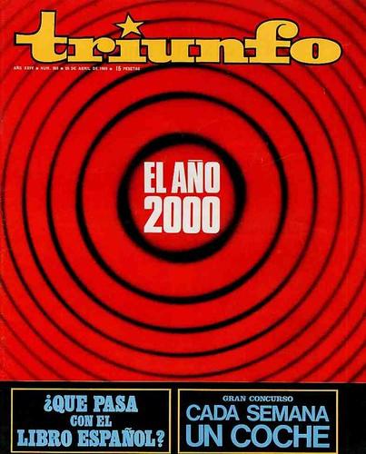 360 el año 2000_WEB