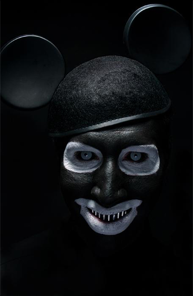 evil_mickey