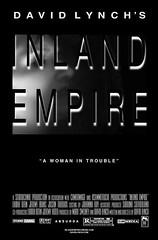 inland empire david lynch