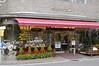 フランス菓子 16区 福岡